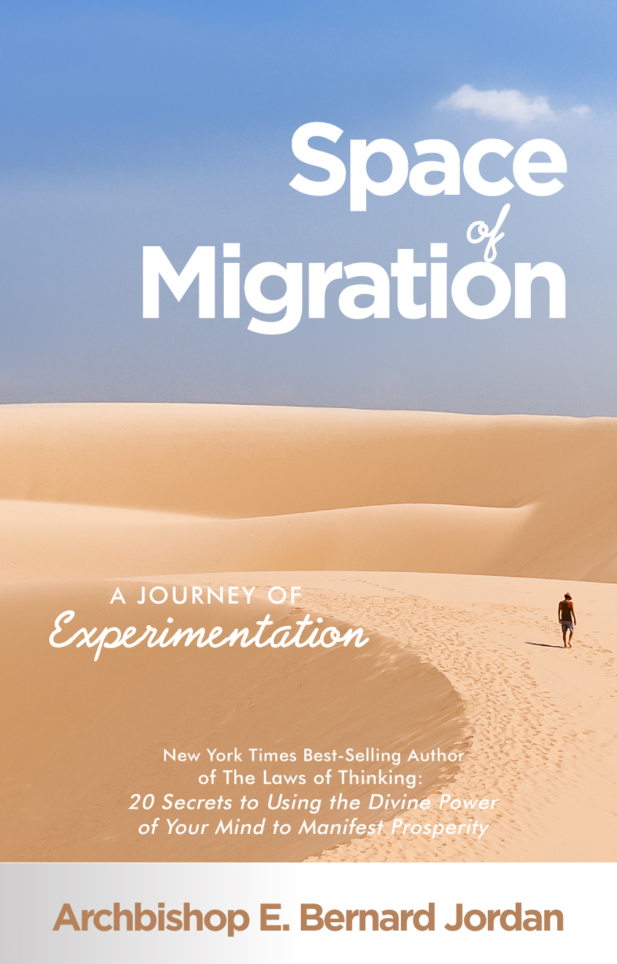Space of Migration