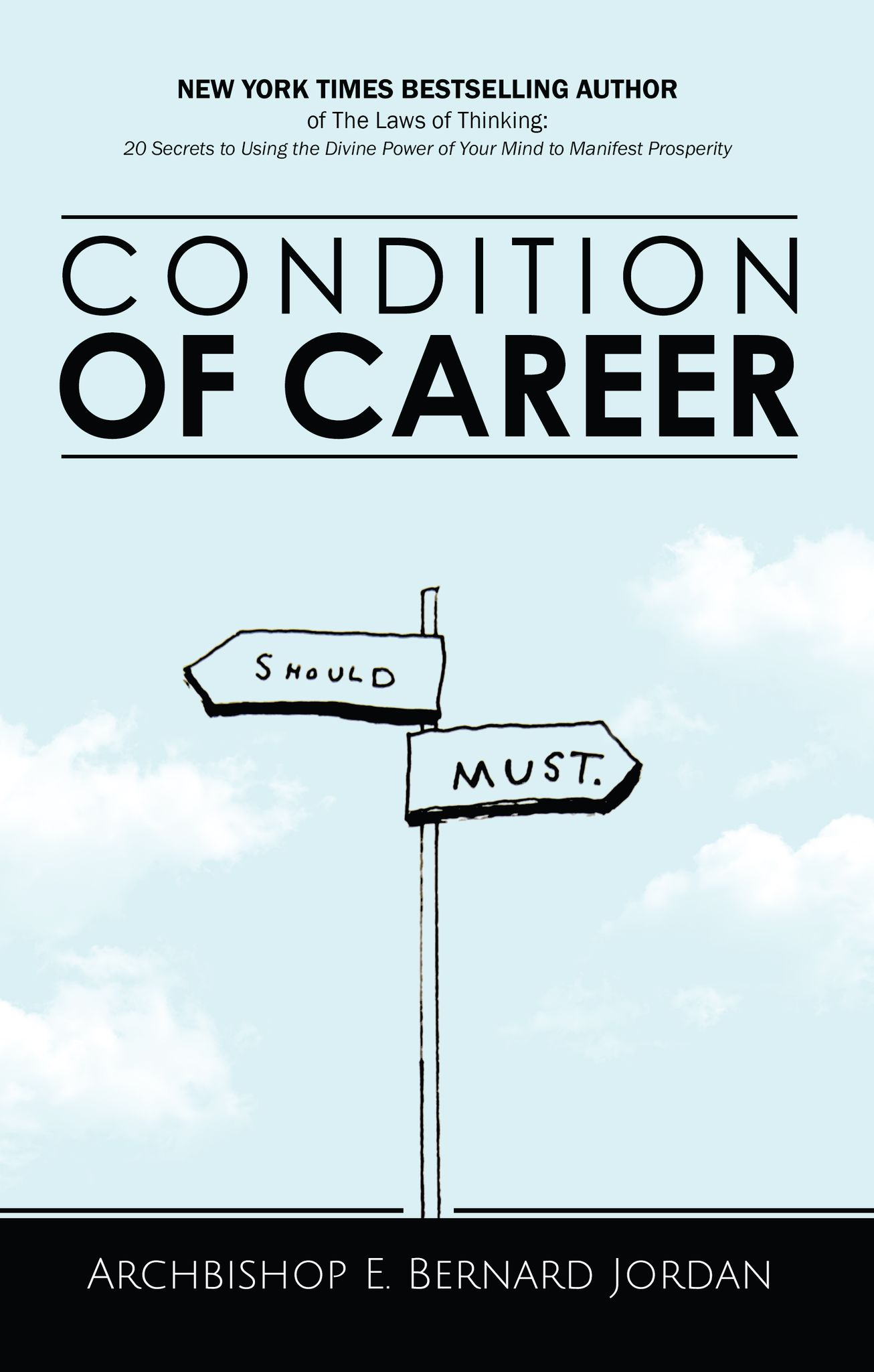 Condition Of Career
