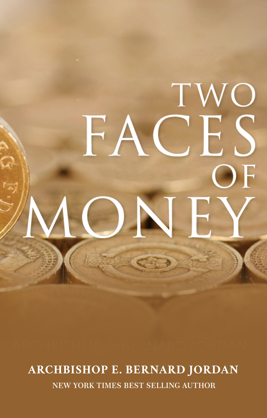 Two Faces of Money Workbook