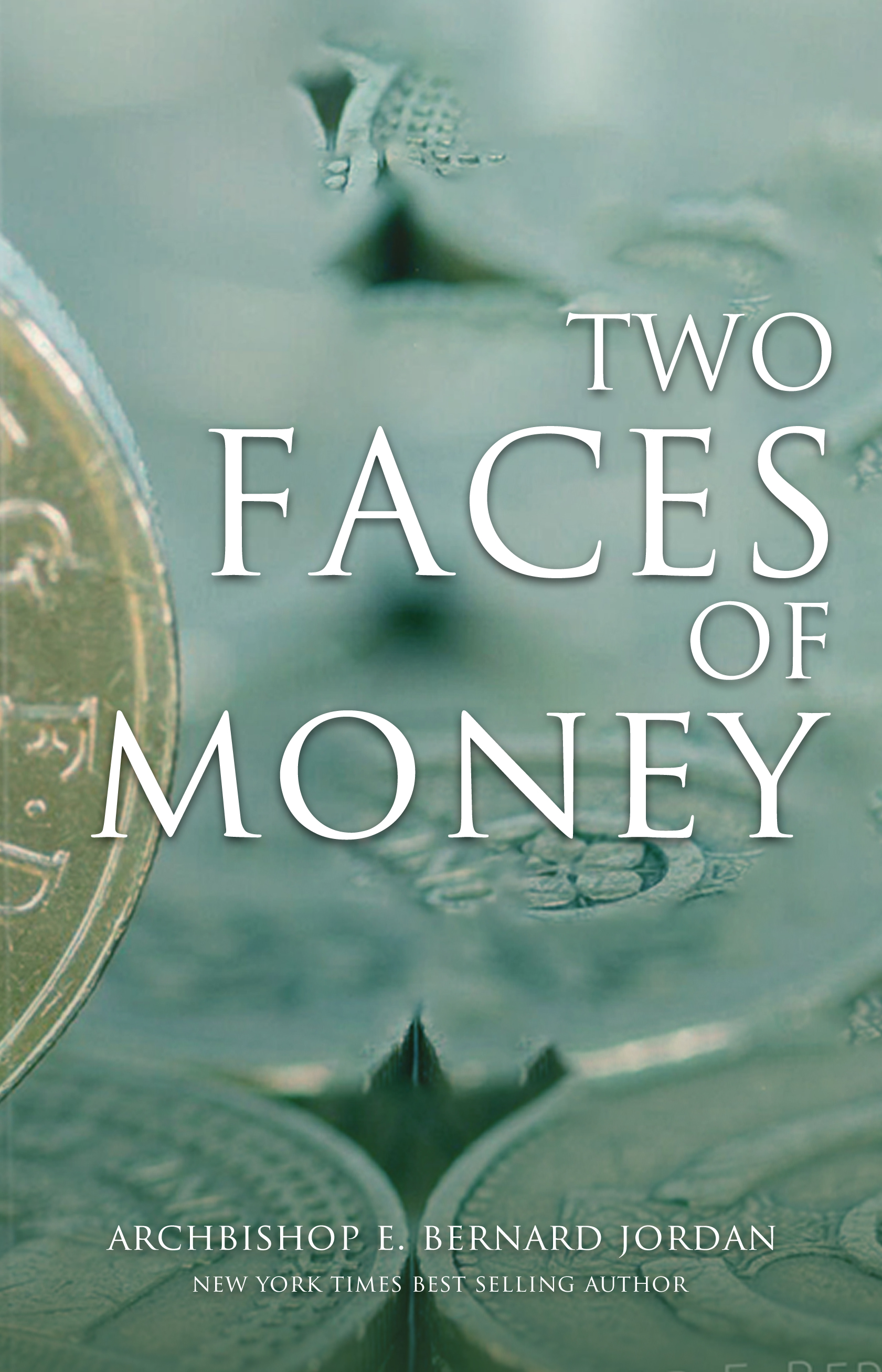 Two Faces of Money Textbook