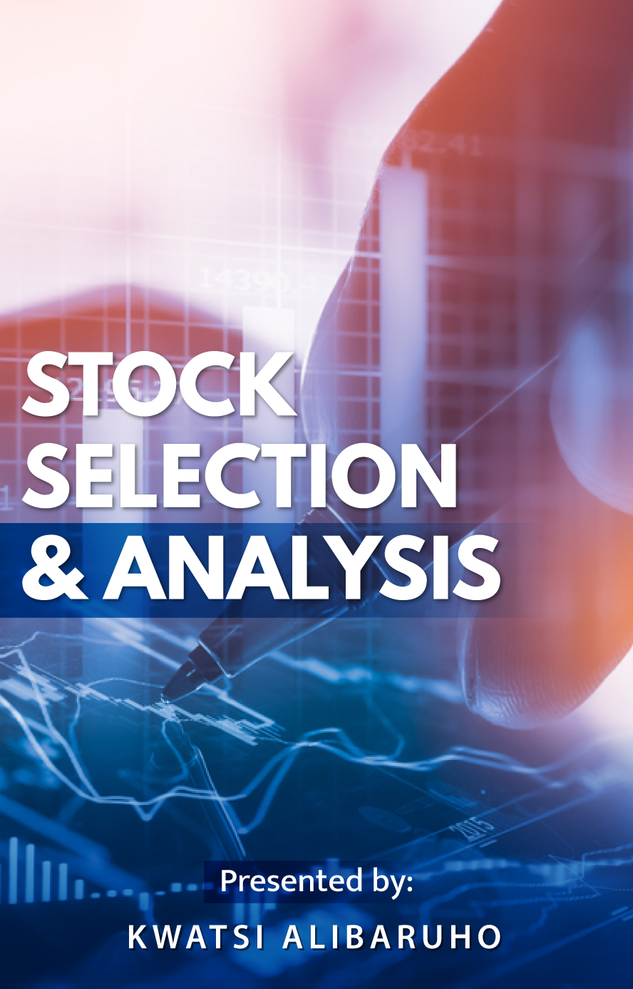 STOCK SELECTION