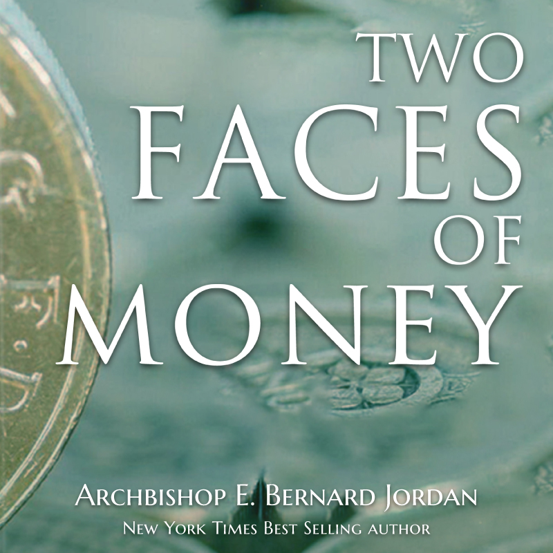 Two Faces of Money